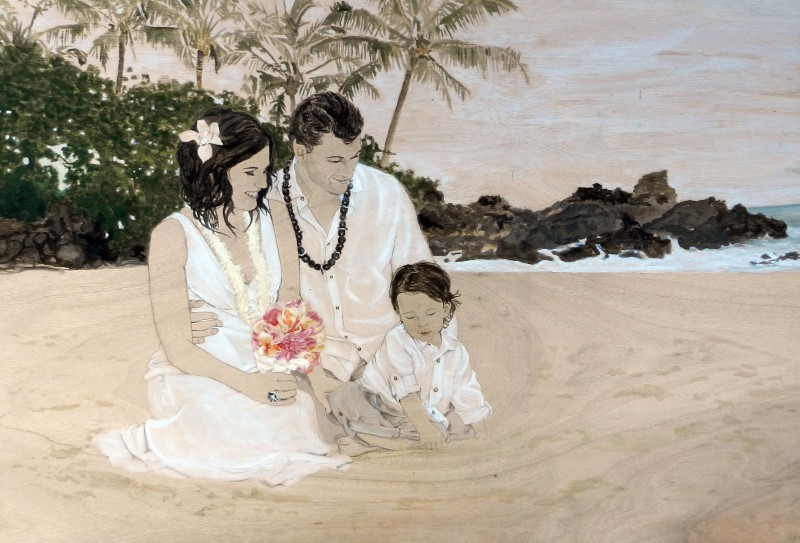 MauiWedding